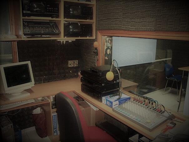 Ο σταθμός - Proto FM 99.0
